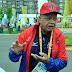 Fallece el dirigente olímpico Nelly Manuel Doñé