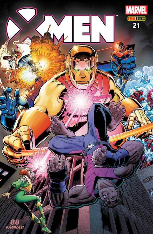 Checklist Marvel/Panini (Julho/2019 - pág.08) - Página 7 104247_900x900