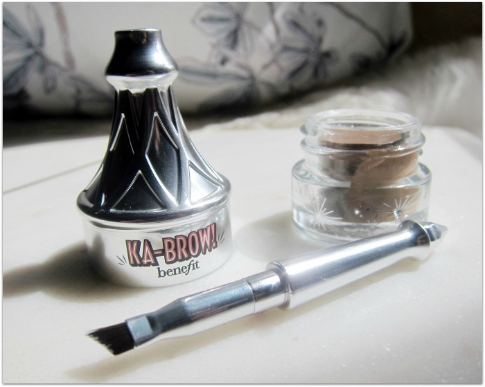 Benefit Ka Brow Gel Cream