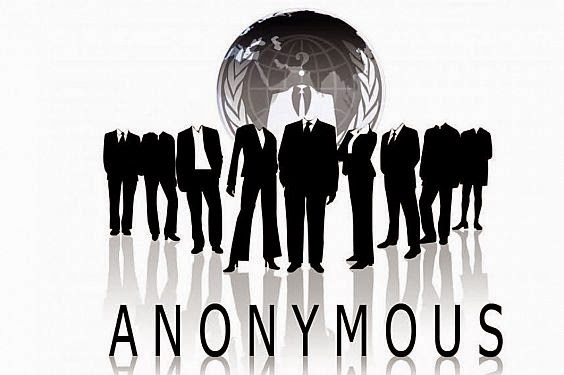 World Most Devastating Hacking Groups - The World of IT