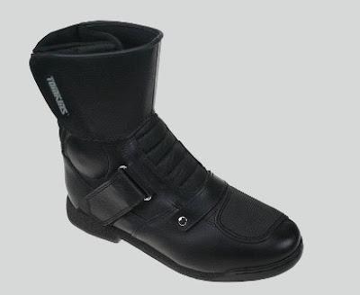 Tomkins Polo Easy Boot