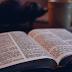 Comentário de São João Crisóstomo a Carta a Filemon