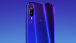 Xiaomi Redmi Note 7 Specifications, Price and Features,redmi note 7,xiaomi redmi note 7,redmi note 7 review,redmi note 7 pro,redmi note 7 camera,redmi note 7 unboxing,note 7,redmi note 7 pro unboxing,xiaomi redmi note 7 review,redmi note 7 india,redmi note 7 48mp camera,redmi note 7 camera review,xiaomi redmi note 7 unboxing,redmi,xiaomi,redmi note 7 brasil,redmi note 7 hands on,xiaomi note 7,xiaomi redmi note 7 pro,redmi note 7 48mp