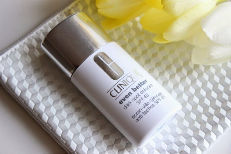 Facial Soap With Dish - Mild by Clinique #13