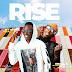 RISE - Ayanfe viral ft Bella Shmurda