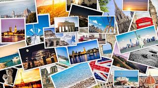 Tatili Anlatan Sözler ile ilgili aramalar tatil sözleri tumblr  tatil dönüşü sözleri  tatil sözleri komik  tatil bitti sözleri  kış tatili ile ilgili sözler  tatile gidemeyenler için komik sözler  tatil bitti mesajları  tatil sözleri ingilizce