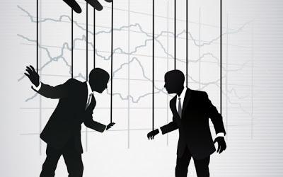 Έχουν άραγε εκλείψει οι μεγάλοι ηγέτες;