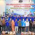 Sah Dilantik, KNPI Kota Bengkulu Siap Berkolaborasi Dan Berkontribusi