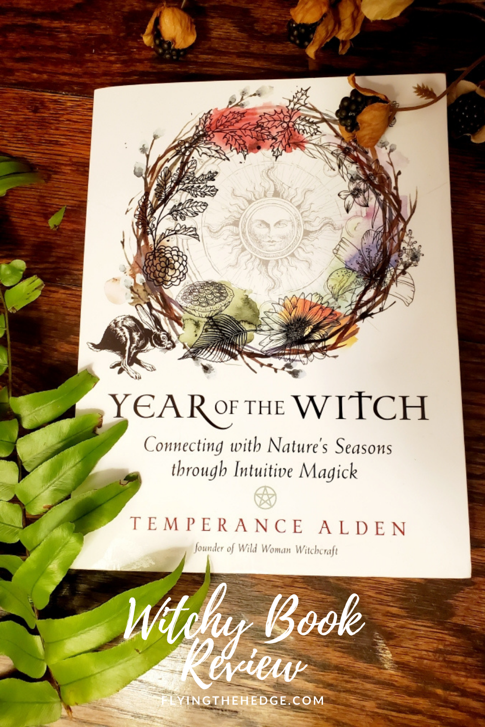 book review, local witchcraft, wheel of the year, witchcraft, witchy, occult, protection, cleansing, spiritual, pagan, neopagan, magick, magic, spells, rituals, witchy book review