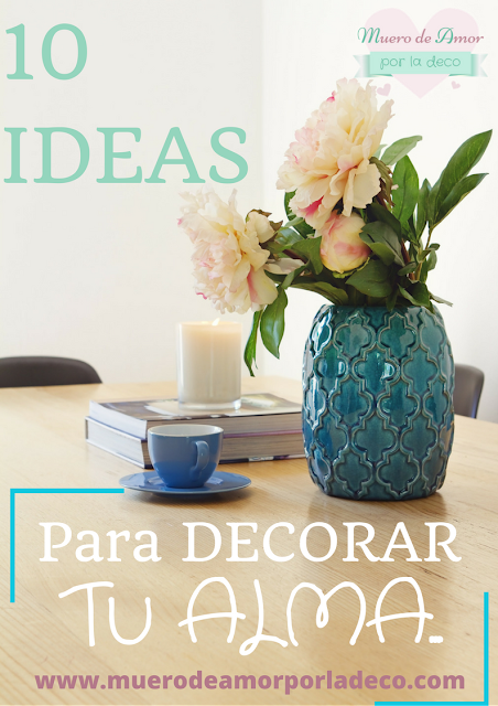 ideas-para-decorar-tu-casa