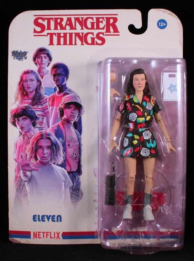 eleven s mall outfit roblox She S Fantastic Stranger Things Eleven Mall Version