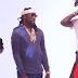 Young Thug, Future, Young Scooter e Bossman Casino gravaram novo single juntos