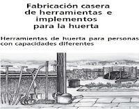 fabricación-casera-de-herramientas-e-implementos-para-la-huerta