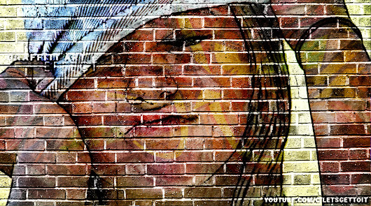 Transform Your Photo into a Dope Graffiti Art in Photoshop