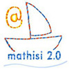 mathisi20