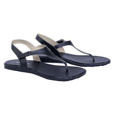 Sandal Wanita Catenzo RY 478