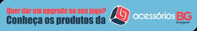 https://www.acessoriosbg.com.br/&utm_source=eaitemjogo
