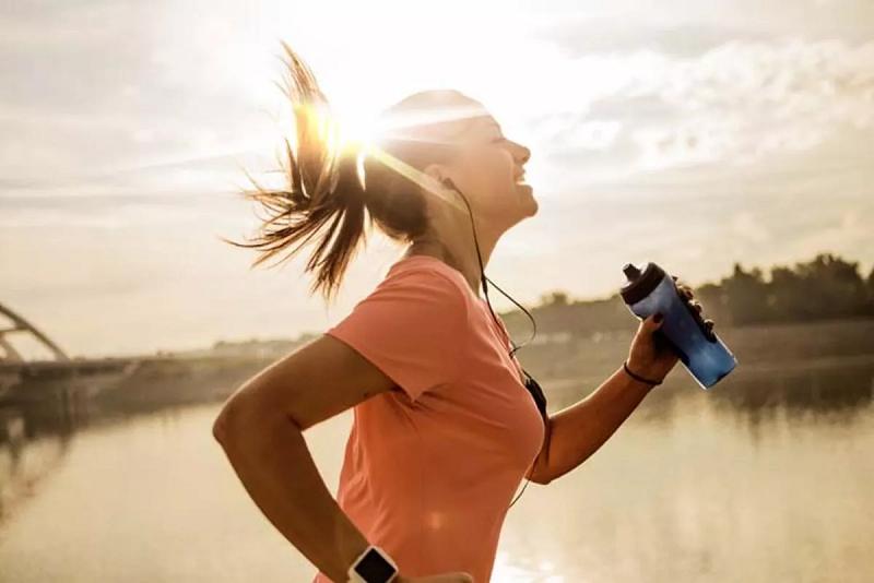 Sağlıklı yaşam için 'beynimizi' nasıl kullanmalıyız?