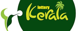 kerala lottery results today - keralalotteryresult