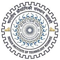 IIT Roorkee Jobs Recruitment 2020 - Post Doctoral Fellowship Posts
