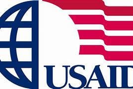 USAID: Private Sector Engagement and Market-Based Development