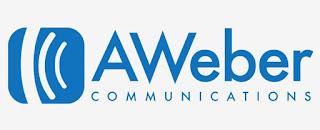 Socialviralnew.com