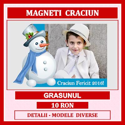 http://www.bebestudio11.com/2016/12/magneti-copii-craciun-grasunul.html