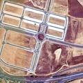 comision nacional competencia problemas mercado del suelo
