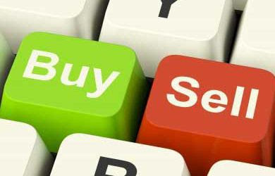 Domain Tips, Domaining, Domain Trade, Buy and Sell Domain Names,