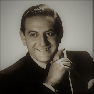 Picture of Guy Lombardo