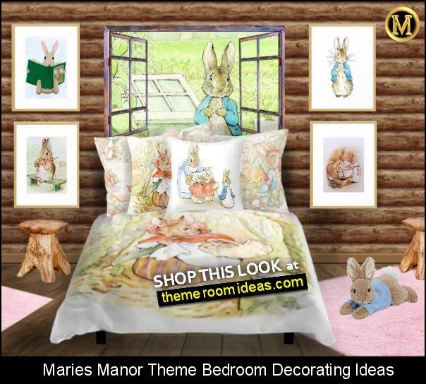 peter rabbit bedroom decor peter rabbit bedroom decorating peter rabbit bedrooms