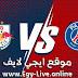 مشاهدة مباراة باريس سان جيرمان ولايبزيغ بث مباشر ايجي لايف بتاريخ 24-11-2020 في دوري أبطال أوروبا