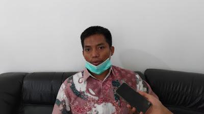 Pelayanan PKM Dinilai Kurang Maksimal, Ketua Dewan Dorong Komisi II Untuk Sidak