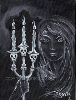 https://www.etsy.com/listing/130465630/haunted-spooky-ghost-woman-5-x-7?ref=shop_home_active_6