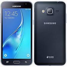 ALL SAMSUNG Firmware Flash File : Samsung Galaxy J3 (2016) Duos SM