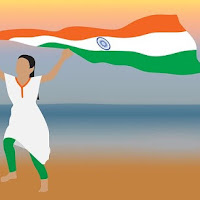 Gambaran Umum Perekonomian India