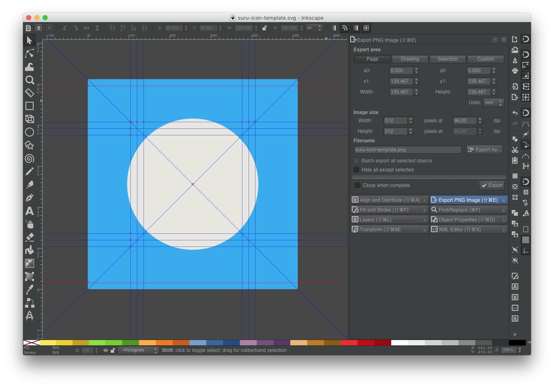 Diolinux o modo linux e open source de ver o mundo como fazer temas de cones para o ubuntu ccuart Choice Image