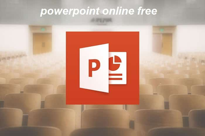 powerpoint online word excel powerpoint access