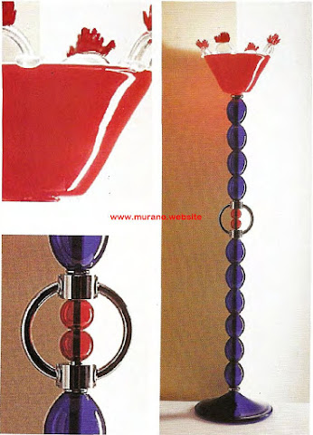 VEART-diomede-spare-parts-for-murano-chandeliers