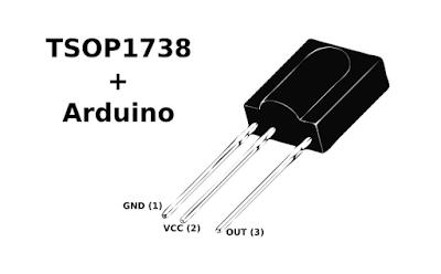 TSOP1738, TSOP1738 Arduino, TSOP1738 ir remote, TSOP1738 ir remote control, TSOP1738 schematics, TSOP1738 code arduino, TSOP1738 led turn on, TSOP1738 led rgb, TSOP1738 arduino tutorial, TSOP1738 feature, rangkaian TSOP1738 arduino, kode program TSOP1738, cara menggunakan TSOP1738 arduino, how to use TSOP1738 arduino, TSOP1738 pinout, library for TSOP1738, library untuk TSOP1738, rangkaian tsop1738 arduino.