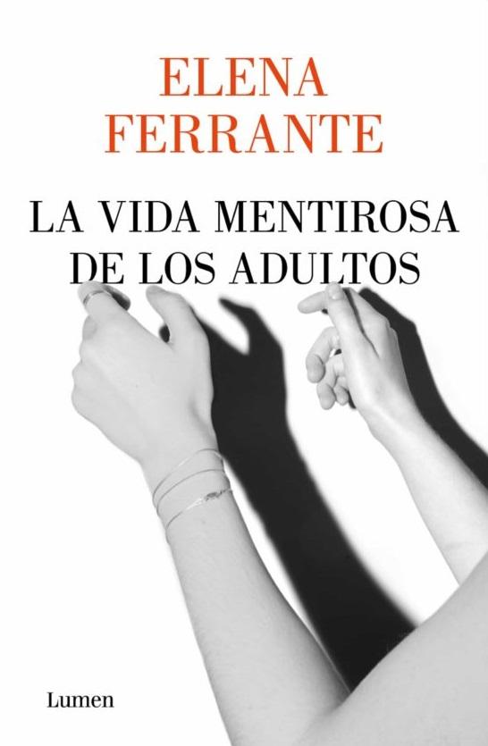 https://laantiguabiblos.blogspot.com/2020/09/la-vida-mentirosa-de-los-adultos-elena.html