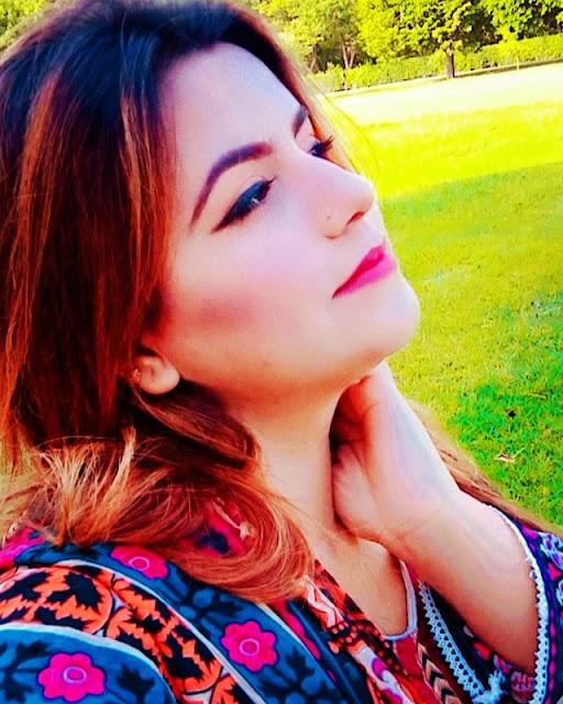 Ayesha Akram Height, Weight, Net Worth, Age, Birthday, Wikipedia, Bra Size, Nationality, Biography