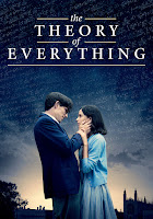 The Theory of Everything 2014 Dual Audio Hindi 720p BluRay