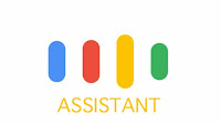 Come cambiare voce ad Alexa, Siri e Assistente Google