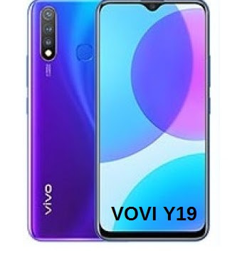 download-vivo-y19 -flash-file