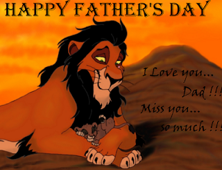 Happy-Fathers-Day-2017-Imagess