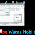 Samsung Frp Bypass Call tool Free Download by Waqas Mobile