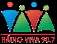 Rádio Viva FM de Montenegro RS ao vivo