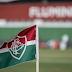 Fluminense é o clube com MENOS DÍVIDAS no Rio de Janeiro