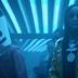 "Assista ao clipe do novo single ""Danger"" do Migos com Marshmello"